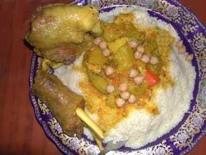 السياحة في لؤلؤة المغرب قرية مير اللفت cuisine5.jpg